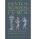 Devils, Women, and Jews - Joan Young Gregg
