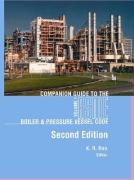 Companion Guide to the Asme Boiler & Pressure Vessel Code Set