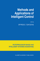 Methods and Applications of Intelligent Control - Spyros G. Tzafestas