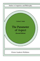 Parameter of Aspect - Carlota S. Smith