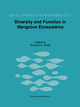 Diversity and Function in Mangrove Ecosystems - Richard B. Standiford; Richard S. Dodd