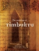 Meanings of Timbuktu - Shamil Jeppie; Souleymane Bachir Diagne