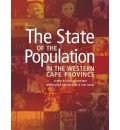 The State of the Population in the Western Cape Province - Ravayi Marindo