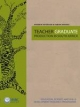 Teacher Graduate Production in South Africa - Andrew Paterson; Fabian Arends
