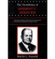 The Presidency of Herbert Hoover - Martin L. Fausold