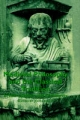 Medieval Philosophy and the Classical Tradition - John Inglis