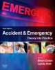 Accident & Emergency - Brian Dolan; Lynda Holt