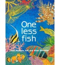 One Less Fish - Kim Toft