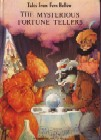 The Mysterious Fortune Tellers