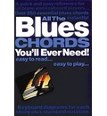 All The Blues Chords You'll Ever Need - Jack Long