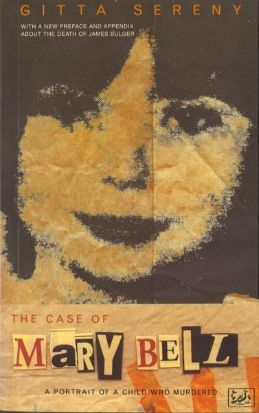 Case of Mary Bell