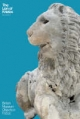 Lion of Knidos (Objects in Focus) - Ian Jenkins