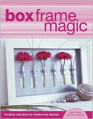 Box Frame Magic