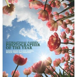 International Garden Photographer of the Year: Collection 3