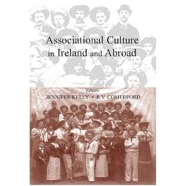 Associational Culture in Ireland and the Wider World - Comerford