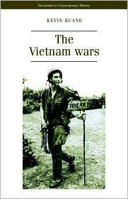 Vietnam Wars