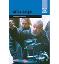 Mike Leigh - Tony Whitehead