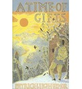 A Time of Gifts - Patrick Leigh Fermor