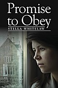 Promise to Obey - Stella Whitelaw
