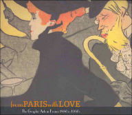 From Paris with Love - Alisa Bunbury