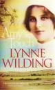 Amy's Touch - Wilding Lynne