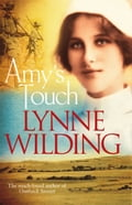 Amy's Touch - Lynne Wilding