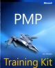 PMP Training Kit - Sean Whitaker