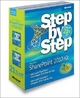 Microsoft SharePoint Step by Step Kit - Penelope Coventry; Olga M. Londer