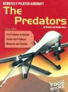 Remotely Piloted Aircraft: The Predators