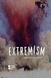 Extremism - Willis, Laurie