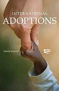 International Adoptions