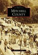 Mitchell County