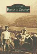 Bedford County