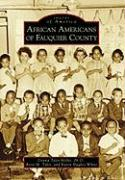African Americans of Fauquier County