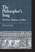 Philosopher`s Song - Kevin M. Crotty