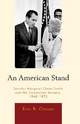 American Stand - Eric R. Crouse
