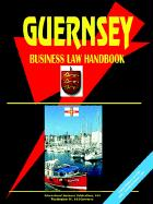 Guerncey Business Law Handbook