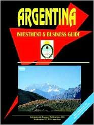 Argentina Investment - Usa Ibp