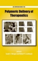 Polymeric Delivery of Therapeutics - Sarah E. Morgan; Robert Y. Lochhead