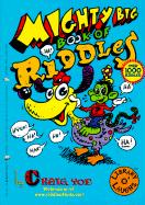 The Mighty Big Book of Riddles