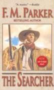 The Searcher (Leisure Western)