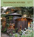 Handmade Houses - Richard Olsen