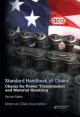 Standard Handbook of Chains - American Chain Association