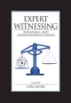 Expert Witnessing - Carl B. Meyer