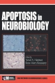 Apoptosis in Neurobiology - Yusuf A. Hannun; Rose-Mary Boustany