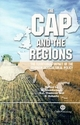 CAP and the Region - Professor Mark Shucksmith; Keith Thomson; D. Roberts