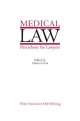 Medical Law Precedents for Lawyers - Charles Foster