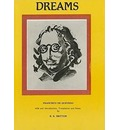 Dreams and Discourses - Francisco de Quevedo