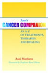 Anni's Cancer Companion