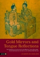 Gold Mirrors and Tongue Reflections - Ioannis Solos